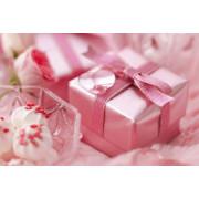 Не дорогие свадебные подарки гостям