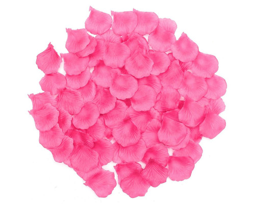 Лепестки роз Л-4