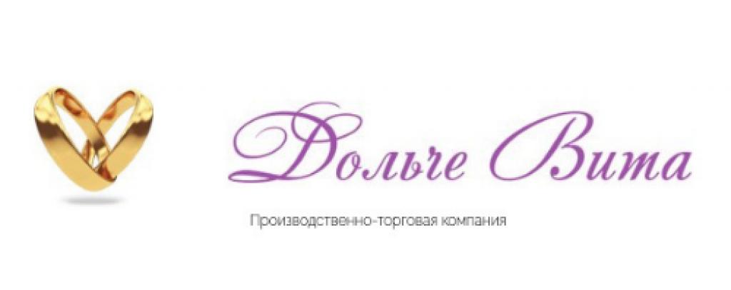 """Свадебный салон Все для свадьбы от """"Дольче Вита"""""""